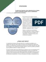 ERGONOMÍA.docx