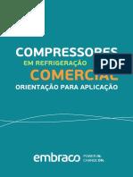 CARTILHA EMBRACO.pdf