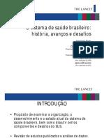 Sistema de saúde_Celia Almeida_2011.pdf