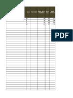 Calculadora Find Risk-framingham 2019