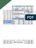 Formulas y Tablas (1)