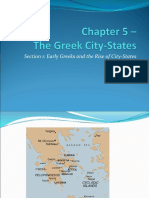 Chapter 5 Greek City States.ppt