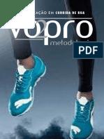 ebook corrida