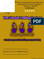 Forex - 3 Ducks Trading System.pdf