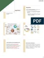 2015313_102629_Aula+Bioquímica+NC.pdf