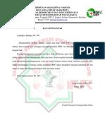 PROPOSAL PELATIHAN.docx