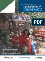 Uploaded Guia Orientacion Apreciacion de La Prueba Iprodes Asfc Canada 1marzo2013 Final PDF 46 (1)