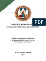 Eva Bataller Peñafiel Tesis Doctoral1