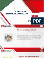 COOPERATIVAS EXPO.pptx