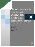 Instalación Windows Server_original