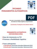 0691078255cfcbaf0476447789a6b25d.pdf