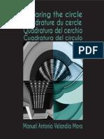 Cuadratura Del Circulo LIBRO
