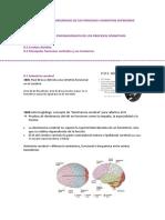 Fisiológica Tema 8