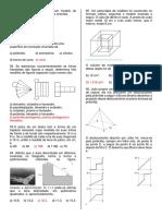 matemática módulo II