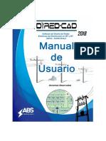 Manual_de_Usuario_DIRED-CAD_2018.pdf