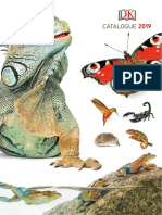 DK Catalogue 2019