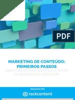 marketing_de_conteudo_primeiros_passos.pdf