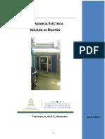 Informe de Final Aduana Roatan Ver 3 con fotos y fichas.pdf