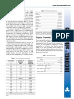 inconel-alloy-725.pdf