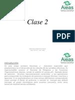 clase-2-web-17
