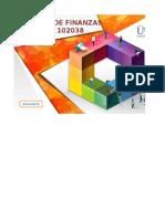 Plantilla Paso 3 - Plan de mejoramiento Trabajo individual  Grupo 102038_19 (1).xlsx