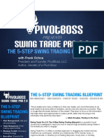 Swing-Trade-Pro-2.0.pdf