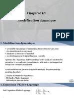 3 Dynamique E-L.pdf
