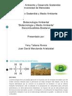 BioetanolColectiva