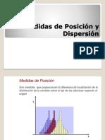2.-Medidas de Posición y Dispersión (3) (1) (2)