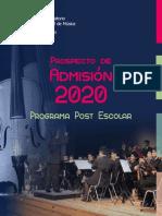 ADM_POST-ESCOLAR_2020.pdf