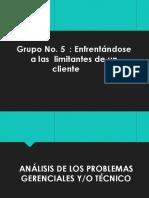 presentacion pre Caso 3.pptx