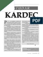 Estudar-kardec.pdf