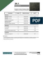 Hoja Técnica Geotextil no Tejido MacTex 54.1.pdf