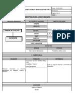 Anexo 6. Manual de Funciones