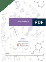 Dossier Termodinámica (1)
