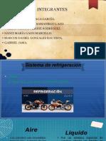 Diapositiva Grupo Carlos Parraga