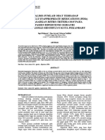 473-Article Text-666-1-10-20190723_4.pdf