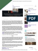 ¿Realmente es necesario cortar la historia en rebanadas_, por Jacques Le Goff - Historia Global Online.pdf
