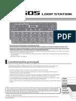 RC-505.pdf