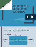 1. Balance de materia 2019ii.pdf