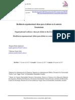 Dialnet-ResilienciaOrganizacional-6128528
