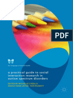 Practical Guide to Social Interaction Research A_S_D(2017).pdf