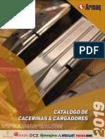 dasgraphic-catcace_23102019.pdf