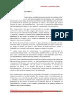 Unidireccional.docx c