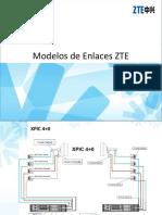 Modelos de Enlaces ZTE.ppt