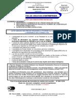MO 3 formalites RCCM  IFU  CNSS_1.pdf