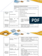 Plantilla de Información Tarea 1..