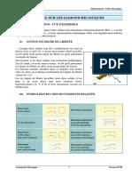2-Liaisons Mécaniques.pdf