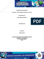 Evidencia_1_Taller_Registro_productor_nacional-2 (1).docx