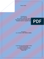 Revista Digital Politicas Educativas